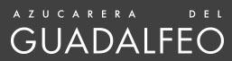 logo_guadalfeo